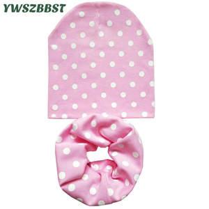 643e4d9e8c5 Διαθέσιμα προϊόντα Βρεφικά ρούχα για αγοράκια | Zipy - Απλές αγορές ...