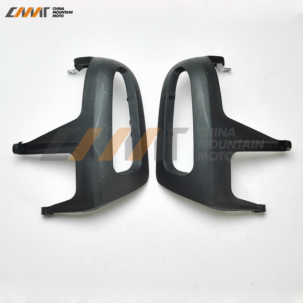 Engine Protector Guard case for BMW R850R R 850R 1996-2006 R850GS R 850GS 1999-2001 engine protector cover guard case for bmw r1200gs adv 2006 2007 2008