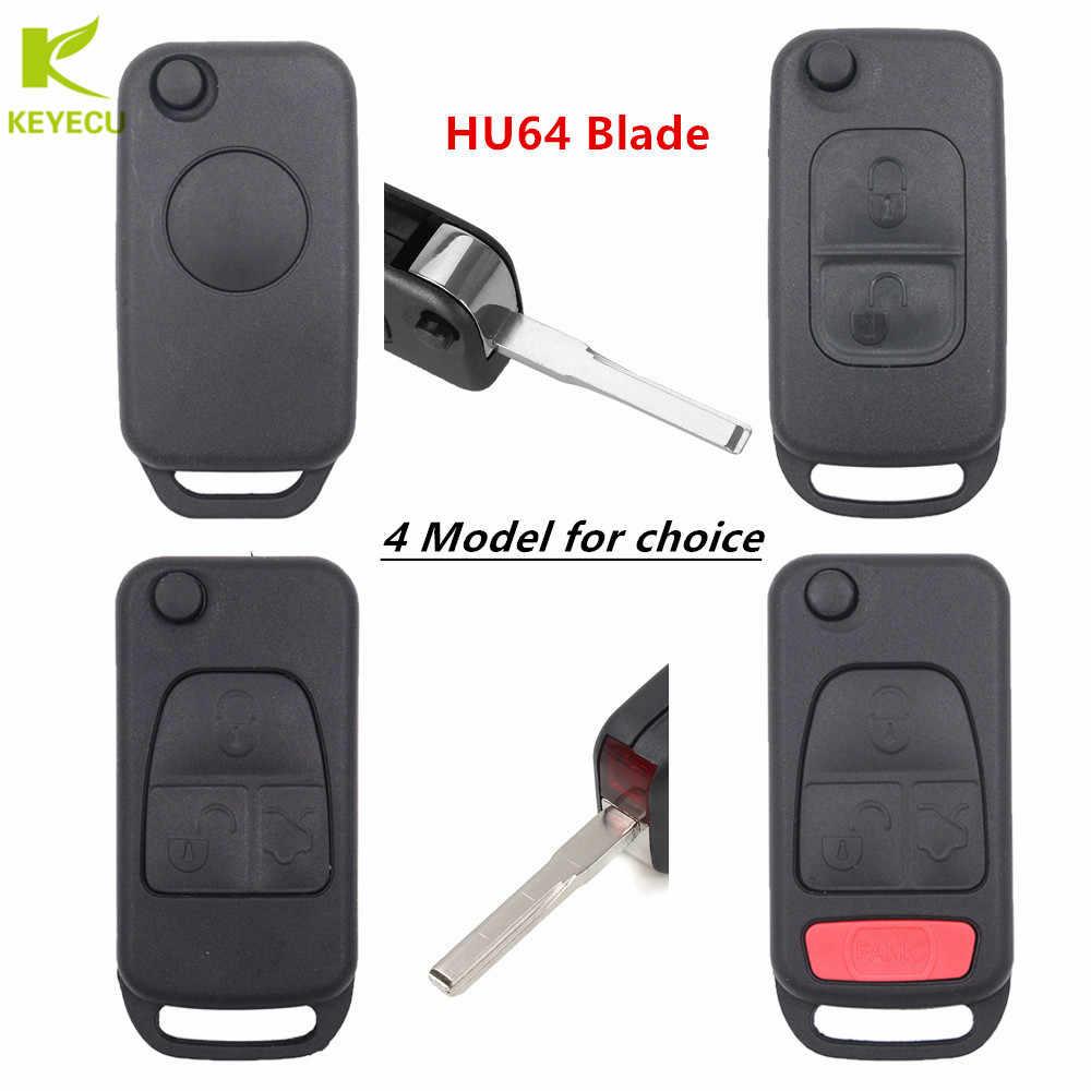 1998 c280 key