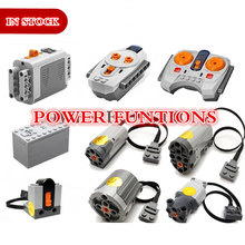 Popular Lego Power Functions Buy Cheap Lego Power Functions Lots