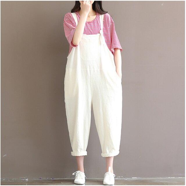 Весна осень материнства брюки размер девять брюки свободные хлопок белье шорты Гарун летние брюки для беременных женщин свободные брюки