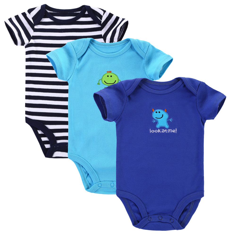 Online Get Cheap Cute Newborn Baby Boy Clothes -Aliexpress ...