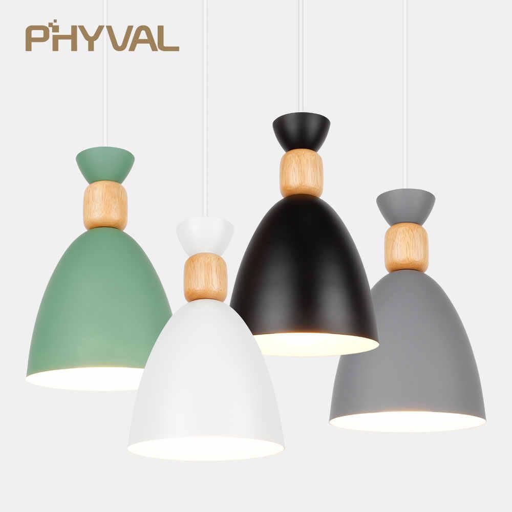 Светодиодный подвесной светильник современный подвесной светящаяся гирлянда освещение Дерево современное освещение люстра для ресторана столовая спальня