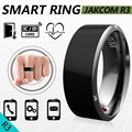 Jakcom Smart Ring R3 Hot Sale In Electronics Smart Accessories As For Garmin Forerunner 235 for Xiaomi Band Silicone Mi Band