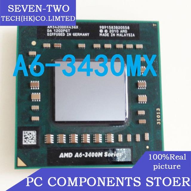 DOWNLOAD DRIVERS: ATI HD 6520G