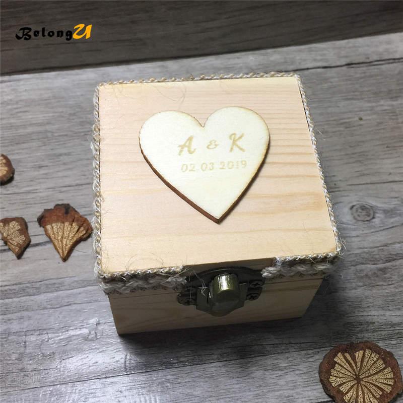 wedding ring box MUW-313-314-02