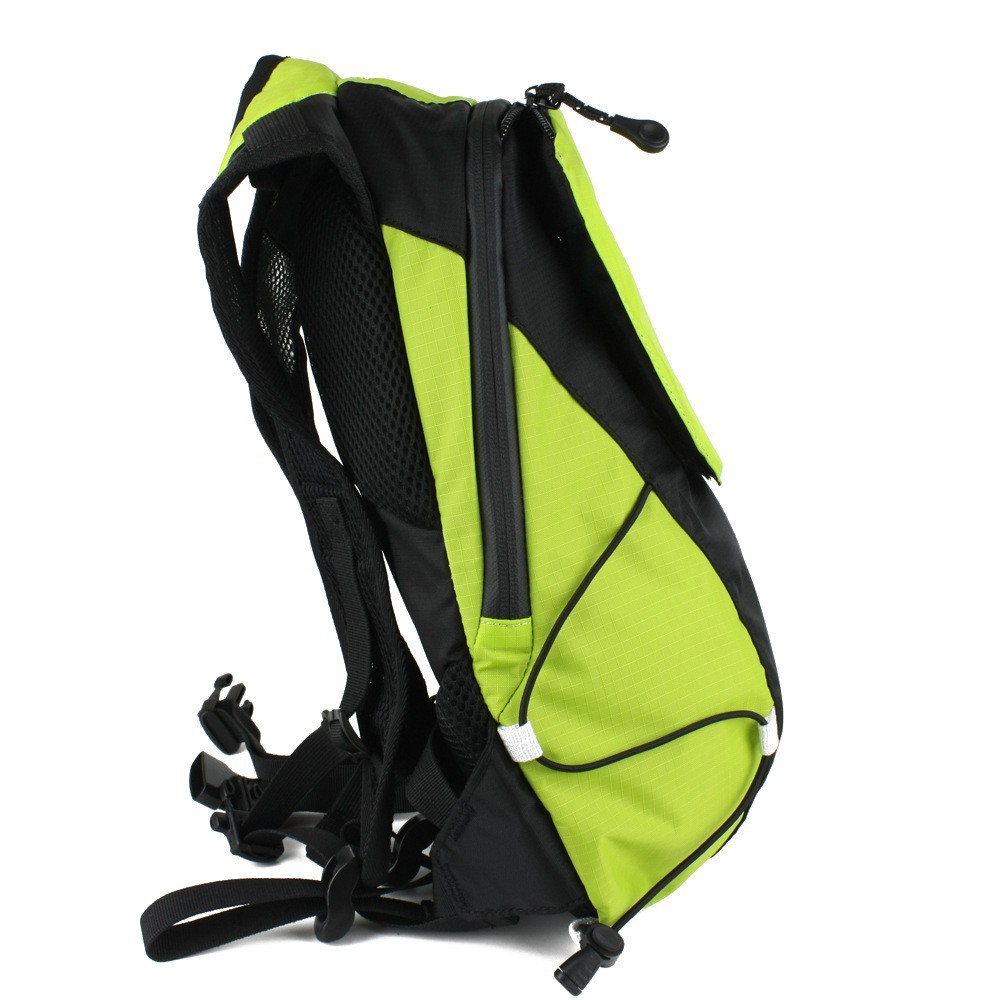 YUANMINGSHI 5L рюкзактар сымсыз - Мотоцикл аксессуарлары мен бөлшектер - фото 4