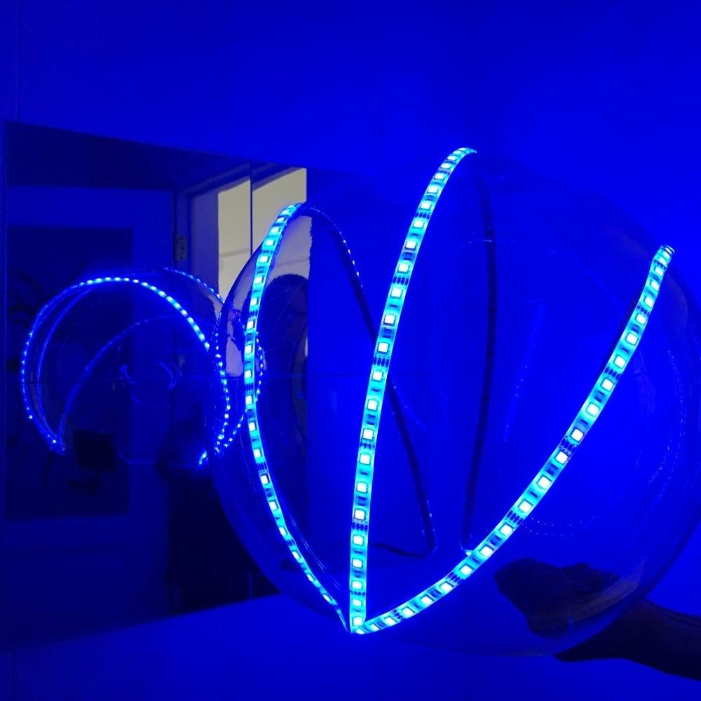 LED 发光头盔 (7)