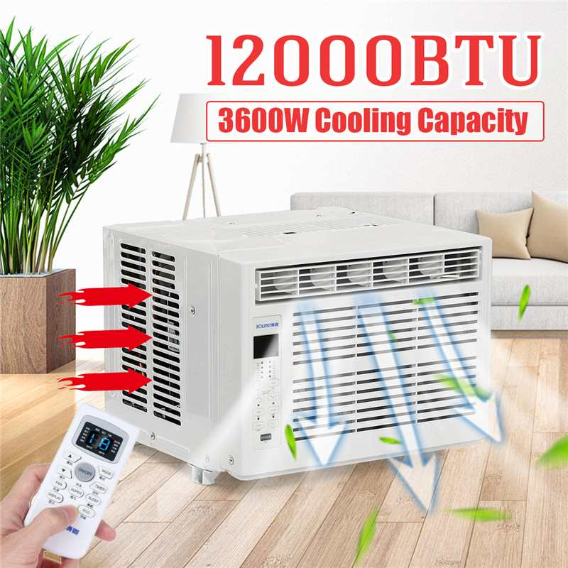 3600W Desktop air conditioner AC220-240V24-hour timer Cold use With remote control LED control panel 12000BTU Pet air conditione3600W Desktop air conditioner AC220-240V24-hour timer Cold use With remote control LED control panel 12000BTU Pet air conditione
