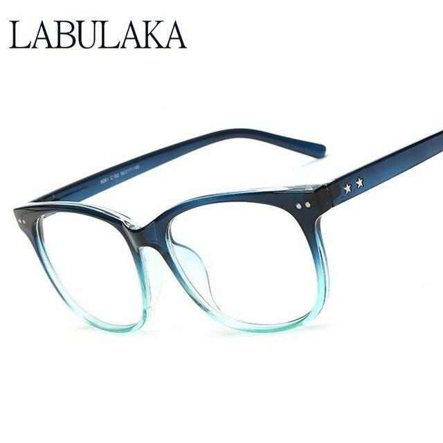 Feminino Óculos de Sol Óculos de Lente Clara Óculos Quadrados Para As Mulheres Moda 2017 Óculos de Sol Ao Ar Livre Fêmea Verão Shades Gafas de sol Mujer