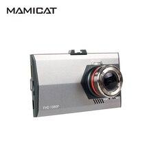 Cheap price 2017 newest Full HD 1080P 3.0″ DVRs Registrar Car Camera Digital Video Camcorder Parking Recorder G-Sensor Dash Cam Freeshipping