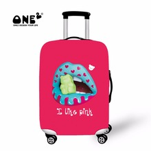 Popular Love Pink Luggage-Buy Cheap Love Pink Luggage lots from ...