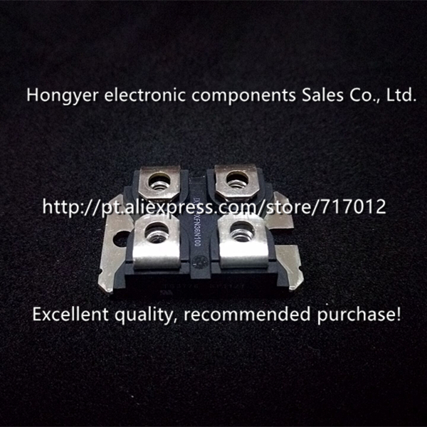 ФОТО Free Shipping IGA200SA60S  FET module:200A-600V, Can directly buy or contact the seller.