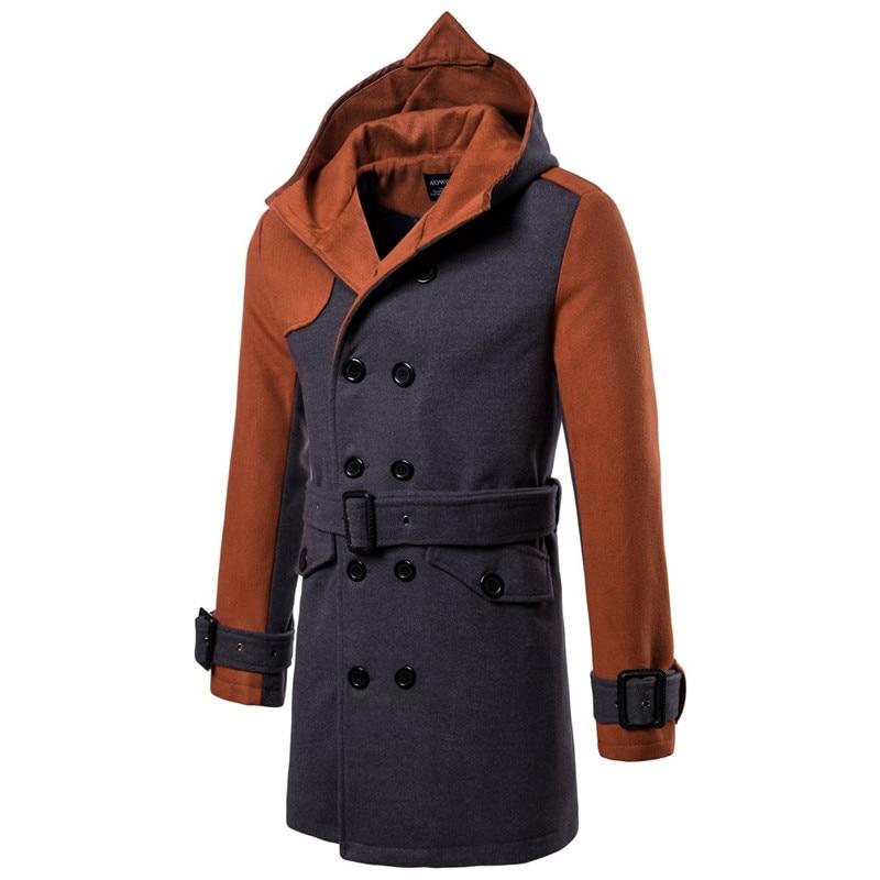 wool coat men 03
