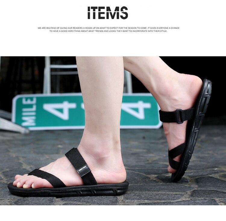 men slippers (19)