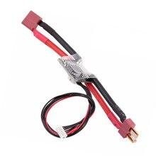 APM 2.6 2.5 2.52 Puissance Module Module Courant T Plug avec 5.3 V BEC pour DIY RC FPV Quadcopter Drone F07951