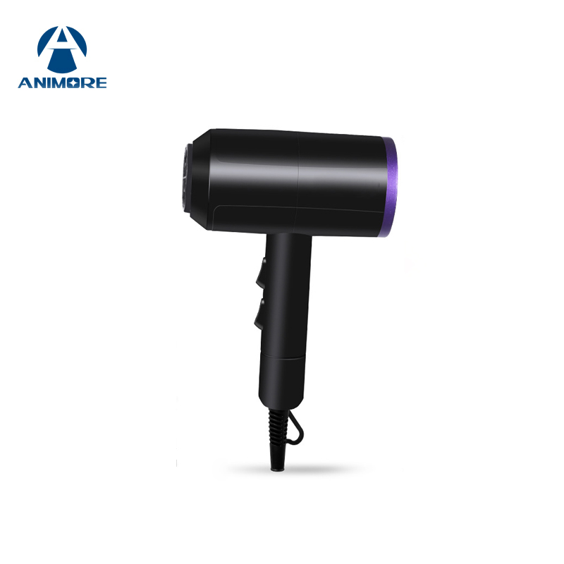 ANIMORE Professional Hair Dryer