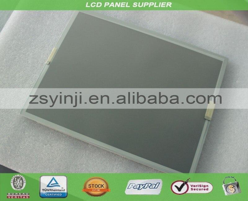 12.1 800*600 a-si TFT lcd screen LQ121S1DC7112.1 800*600 a-si TFT lcd screen LQ121S1DC71