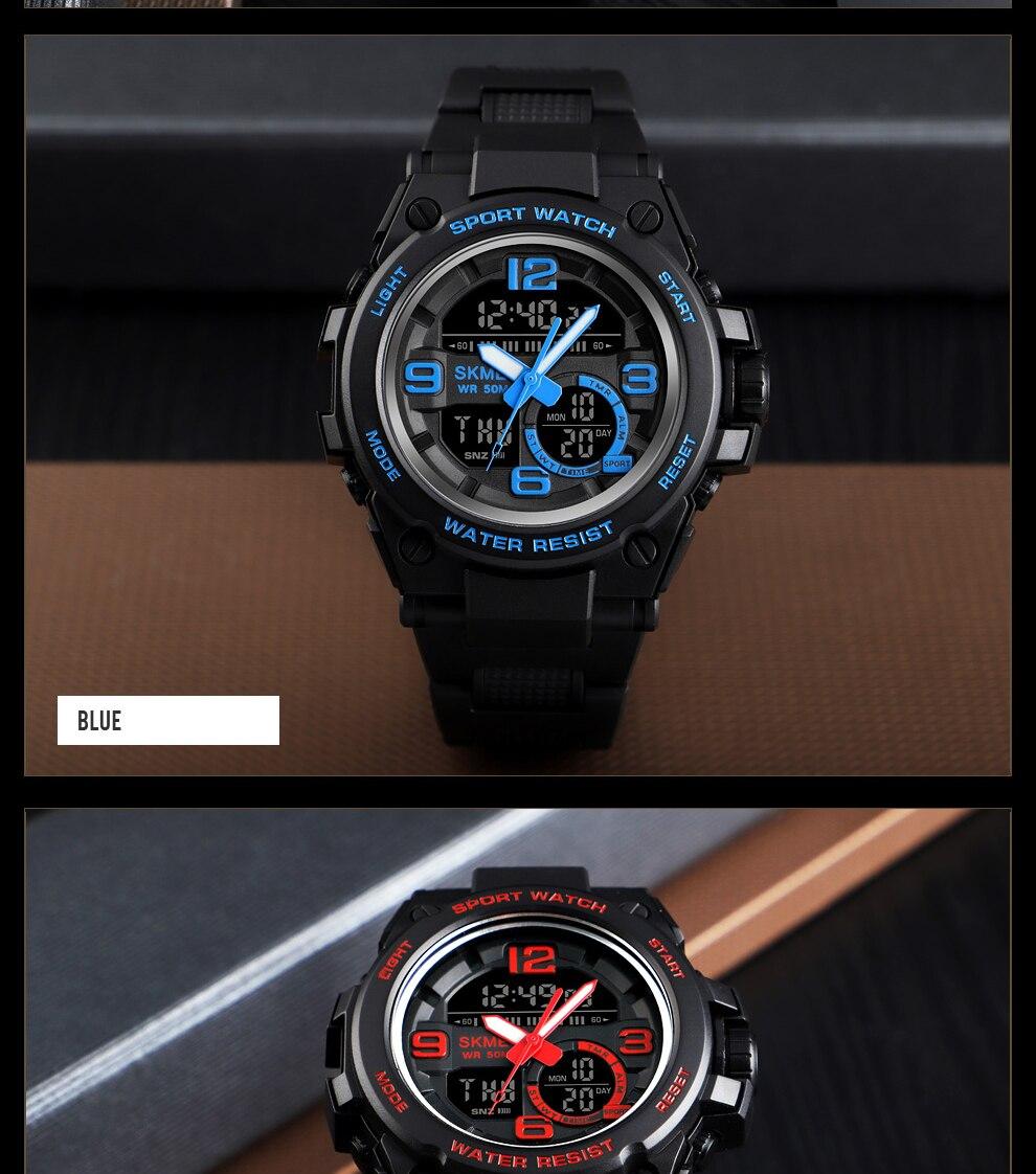 sport watches (13)