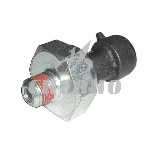 Low Price Oil Pressure Sensor RE167207