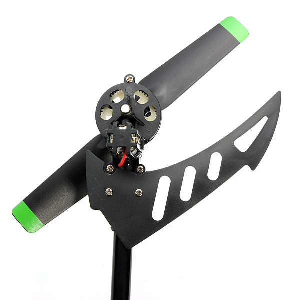 Spare Parts Tail Motor for Set WLtoys V912 RC Helicopter
