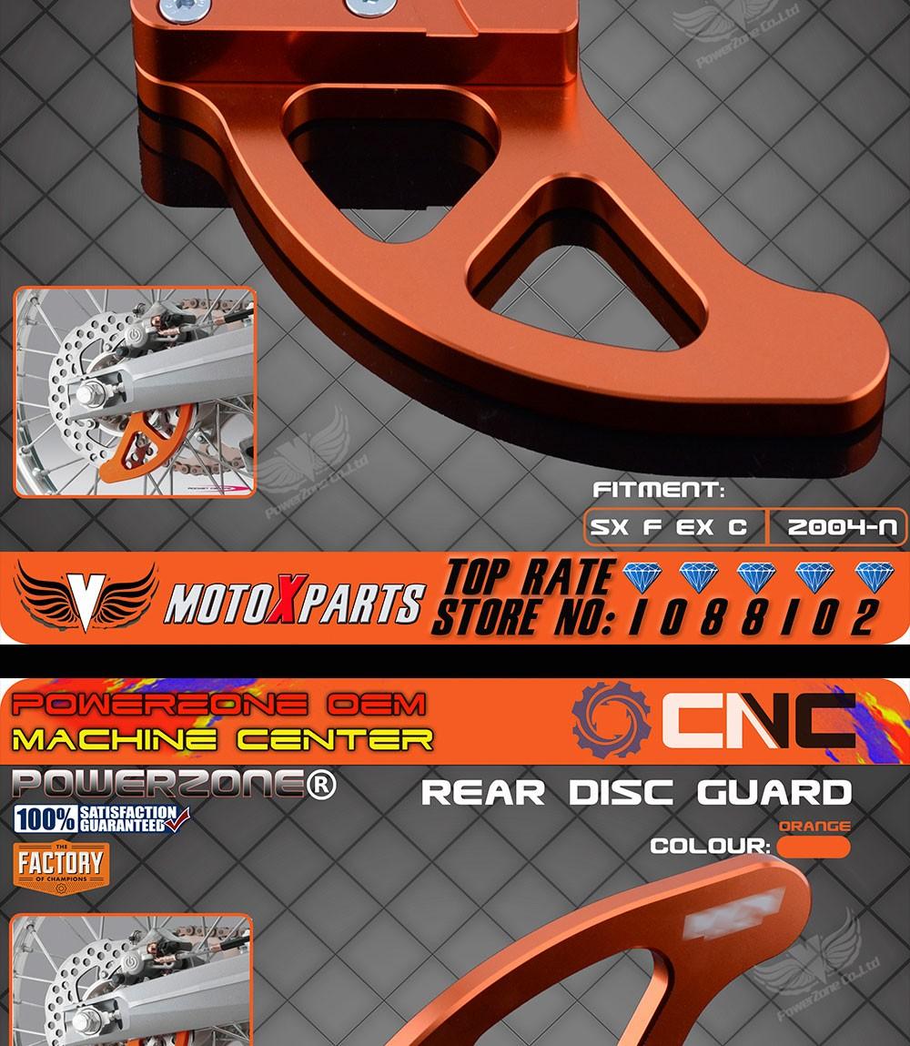 Brake-Guard-Des-1_03