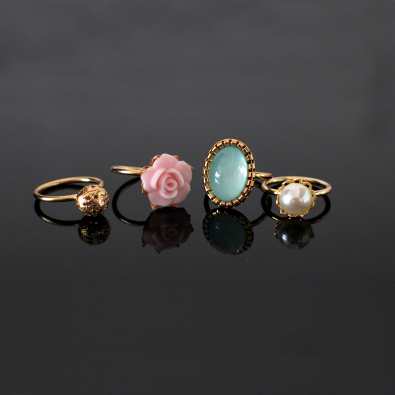 4pcslot Wholesale Fashion Jewelry Flower Ball Shape. Pear Shaped Sapphire Wedding Rings. Onyx Rings. Necklace Rings. Ivy Leaf Wedding Rings. Woodsy Wedding Wedding Rings. Tasteful Wedding Rings. Hidden Sapphire Engagement Rings. Bottom Rings