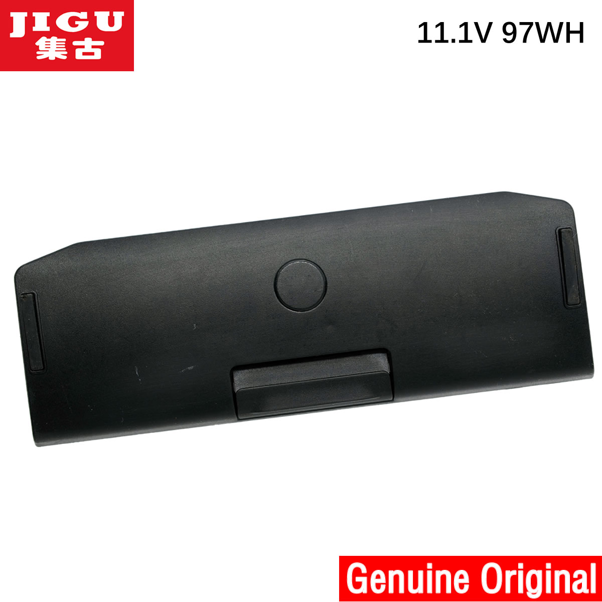 JIGU CWVXW Original laptop Battery For DELL For Latitude E6430 ATG E5440 E6320 E6540 E6440 for Precision M4800 M6800