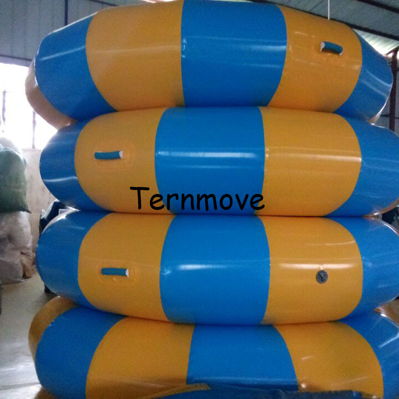 inflatable floating water toys Gymnastics Trampoline For Sale water bouncer jumper inflatable bouncer sea jumping bedinflatable floating water toys Gymnastics Trampoline For Sale water bouncer jumper inflatable bouncer sea jumping bed