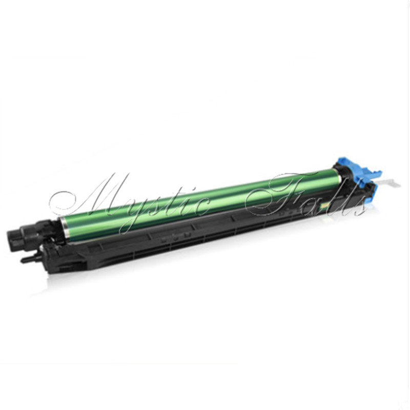 Color DR512 Japan C221 C224 C284 Drum Unit for Konica Minolta Bizhub C224 C284 C364 C454 C554 C224e C284e C364e C454e C554e CMYK цена