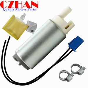 fuel pump for johnson,Evinrude,Mercury,Suzuki,Yamaha 90-175 Hp 5032617, 5031399, 5033702,880889T01,5032617, 5033702(China)