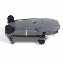 Silicone Motor Guard Caps for DJI Mavic Pro