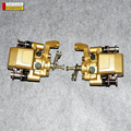 front left and front right  Brake caliper of  XT1100/650 BUGGY/kinroad 1100cc gokart or 650cc buggy