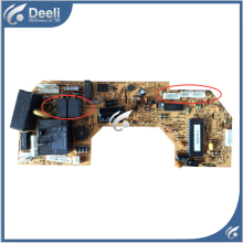 95% new & original for air conditioning control board Computer board TCLDZ(JY)FT-KZ TCLR32GE(01)05-01