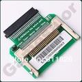 SSD Флэш-Адаптер Для 1.8 Жестком Диске ставку На CF