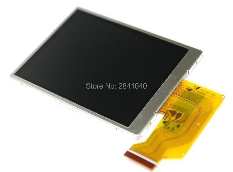 NEW LCD Display Screen For Nikon Coolpix L23 S30 S32 For KODAK M522 M23 Digital Camera Repair Part + Backlight