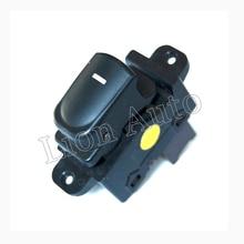 New For Kia Electric Power Window Master Control Switch Oem 93570-2b020 93578-02000