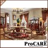 ProCARE Attractive Design Dining Room Set Furniture Unique Fashion Design Brand And High Quality Modern Dining