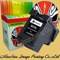 Europe 1PK 301XL INK BLACK CH563EE For HP Deskjet 1000 3000 1050 2050 3050 2510 2512 1510 1511 Printer INK ns14