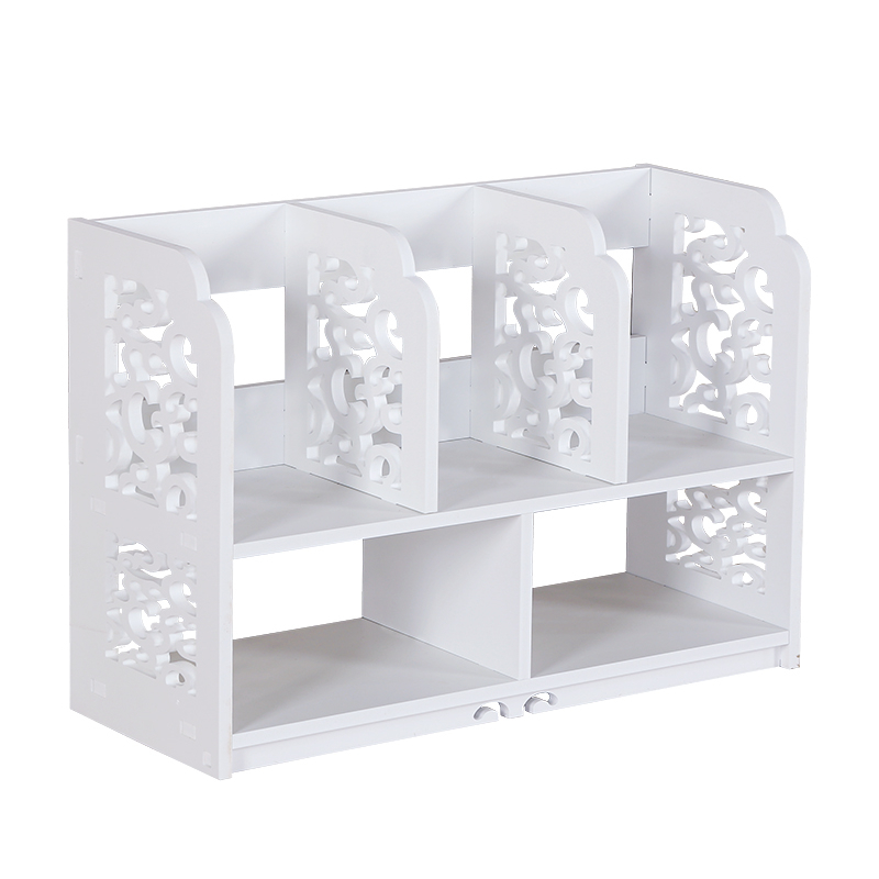 цены Mobili Per La Casa Home Boekenkast Display Kids Mobilya Meuble Decoracao Librero Furniture Decoration Book Bookshelf Case