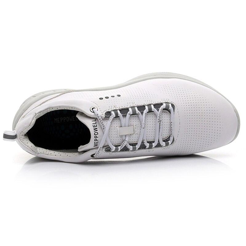 Sapatos Livre Estilo Sapatas white Alta 837514 Chaussure Couro De Britânico Ar Qualidade Em Casuais Black Genuíno Ao Dos Zapatos Deslizamento Homens Hombre A0fdZpqZ