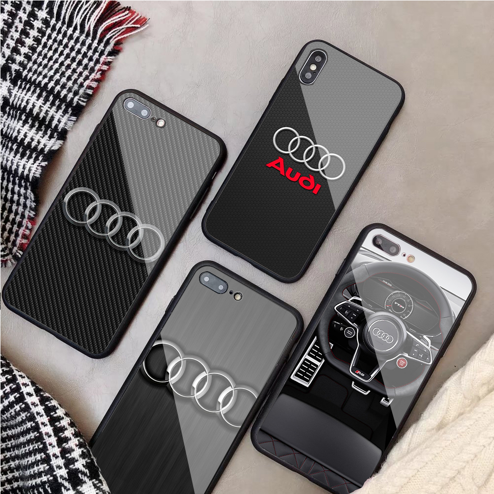 top 10 most popular case iphone 5 lucu list and free