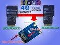 A rede sem fio Mini PCI-E adaptador pode converter para BCM94360CD / BCM94331CD wi fi