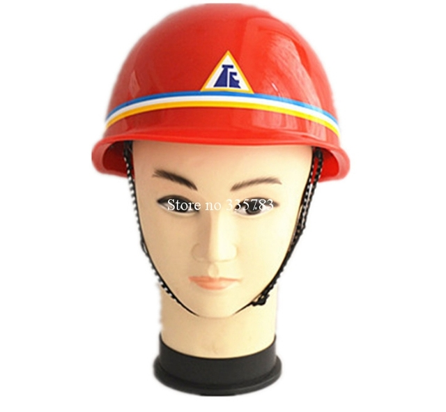 High quality Safety cap ABS construction safety helmet working protective safety cap free shipping