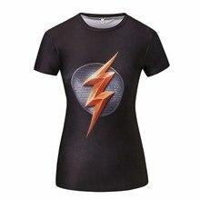 Marvel Ladies Comics T-Shirts