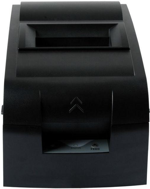 XP-7645III влияние матричный принтер 76 мм