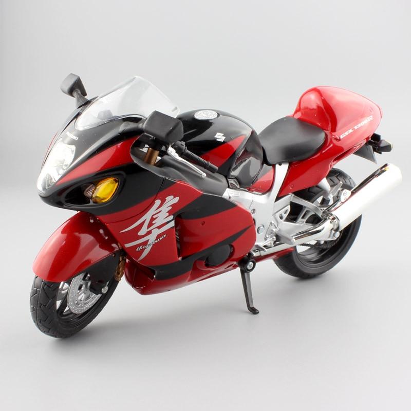 1:12 scale automaxx Kawasaki Ninja 250R SE model Motorcycle bike die cast toy