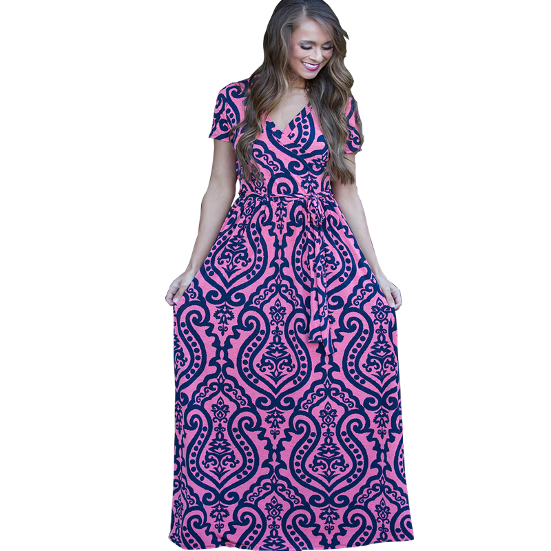 Asombroso Vestidos De Cóctel Hippie Composición - Ideas para el ...
