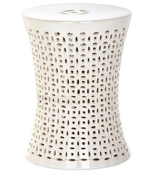 Online Get Cheap White Garden Stool Aliexpresscom Alibaba Group