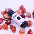 30 ml Professinal Belleza Permanente Makesup Pinturas Accesories1 Botella 1 oz Negro Tatuajes Kits de Tatuaje Conjunto Tatuaje Pigmento de la Tinta